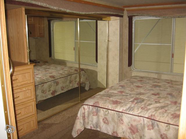 Cabina Bagno Per Camper : Camper faidate